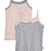girl basic cami