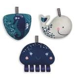 playtime OB designs toy set