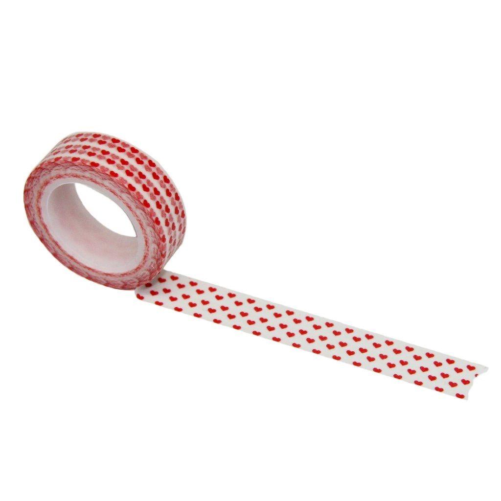 supplies beve! washi tape