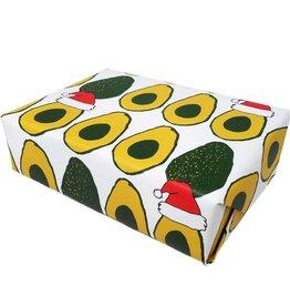 gift wrap sheet