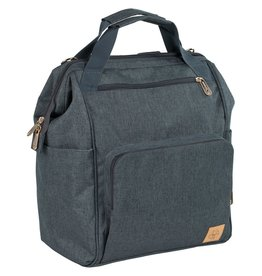 functional accessory lassig goldie backpack