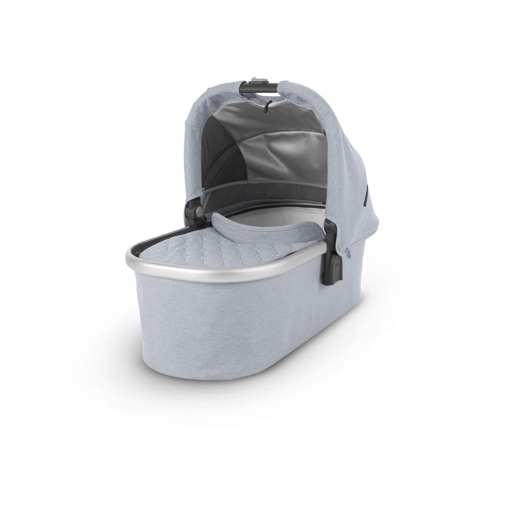 gear 2019 UPPAbaby Bassinet