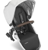 gear 2019 UPPAbaby VISTA RumbleSeat