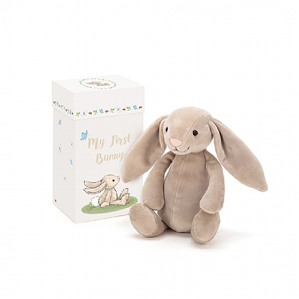 playtime jellycat my first …