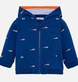 little boy mayoral hoodie