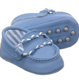 fashion accessory mayoral deck shoes