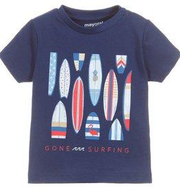 little boy mayoral tshirt