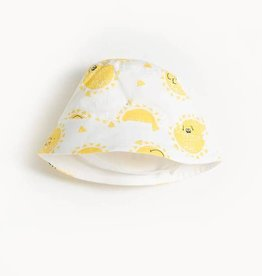 little one bonnie mob organic sunhat (more colors)