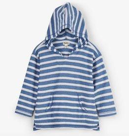 toddler boy hatley pullover hoodie
