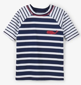 toddler boy hatley rashguard