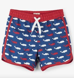 toddler boy hatley swim trunks