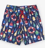 boy hatley swim trunks