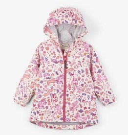 kid **sale** hatley microfiber rain coat