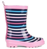 kid hatley rain boots (more colors)