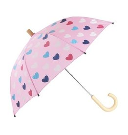 kid hatley umbrella (more colors)