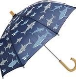 kid hatley umbrella (more colors)