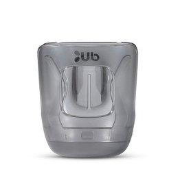 gear UPPAbaby cup holder (vista, cruz, minu)