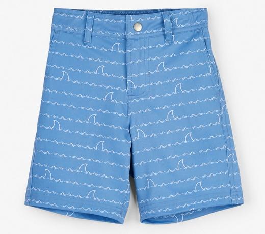 boy hatley quick dry shorts