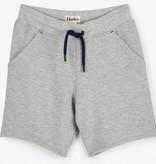 boy hatley french terry shorts