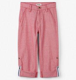boy hatley roll up pants
