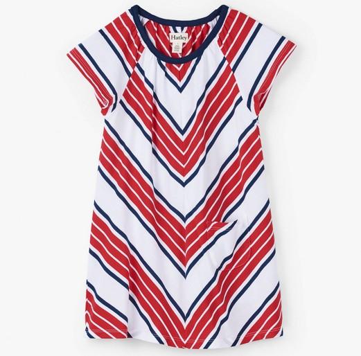 girl hatley tee shirt dress