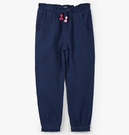 girl hatley cropped pant