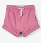girl hatley cozy shorts