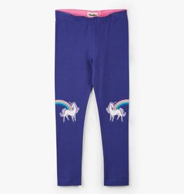 girl hatley leggings