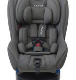 gear nuna RAVA convertible car seat