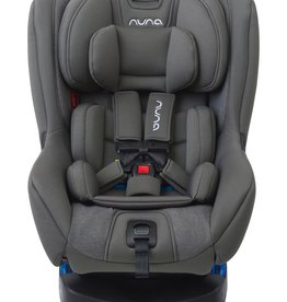 gear nuna RAVA convertible car seat