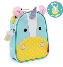 functional accessory skip hop zoo lunchie