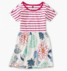 girl tea collection twirl dress