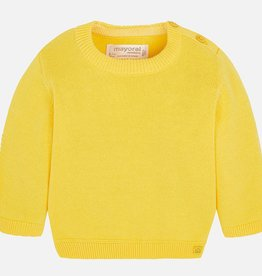 little boy mayoral sweater