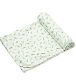functional accessory angel dear bamboo swaddles