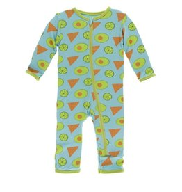 baby kickee pants coverall