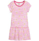 girl hatley drop waist dress