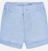little boy mayoral dress shorts