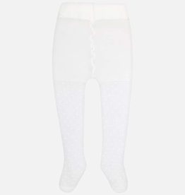 fashion accessory mayoral tights