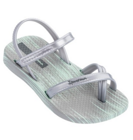 fashion accessory ipanema suzi print sandal