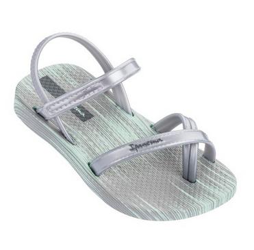 fashion accessory ipanema suzi print sandal