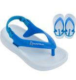 fashion accessory ipanema ana tan sandal