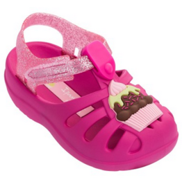 fashion accessory ipanema summer VI sandal
