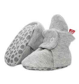 fashion accessory zutano cotton booties