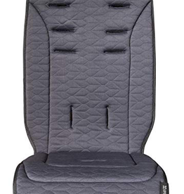 gear UPPAbaby reversible seat liner