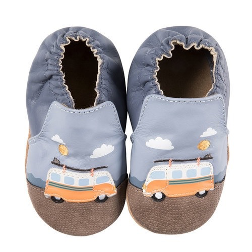 fashion accessory robeez surfing summer shoes