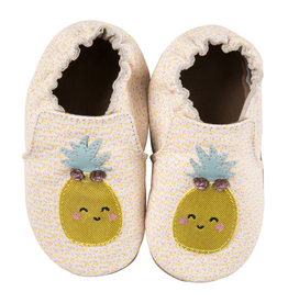 fashion accessory robeez happy fruit shoes