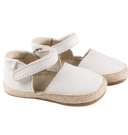 fashion accessory robeez kelly espadrille