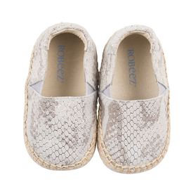 fashion accessory robeez ellie espadrille