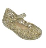 fashion accessory mini melissa campana zig zag