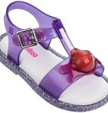 fashion accessory mini melissa mar II sandal